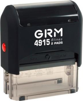 GRM 4915