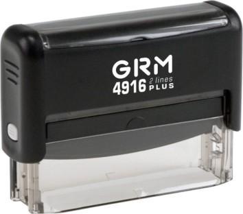 GRM 4916