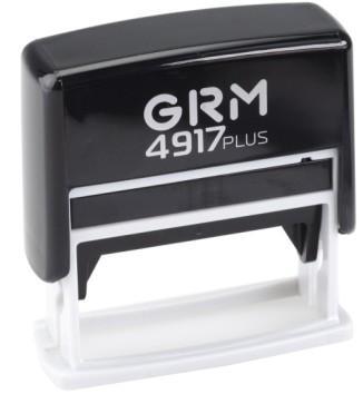 GRM 4917