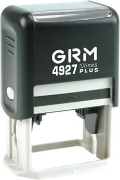 GRM 4927