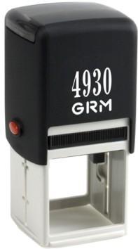 GRM 4930