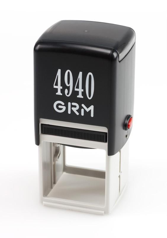 GRM 4940