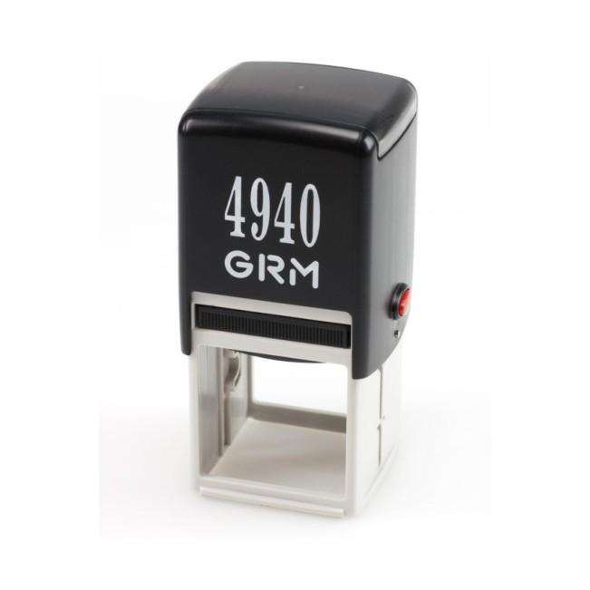автоматическая оснастка 4940